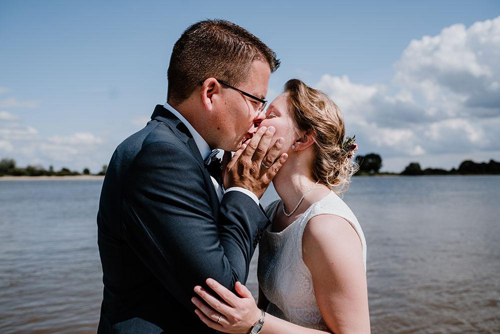 Hochzeitsreportagen01
