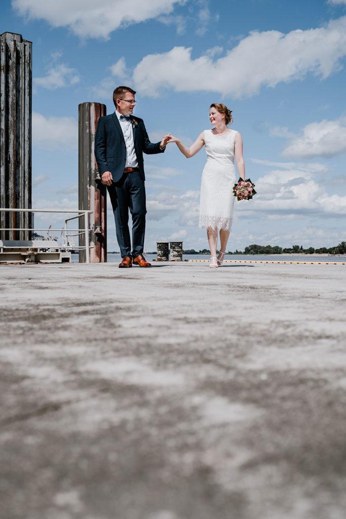Hochzeitsreportagen02