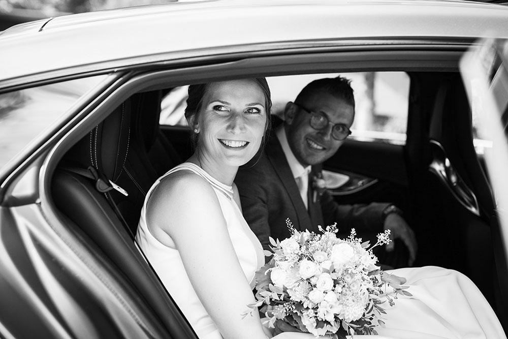 Hochzeitsreportagen05