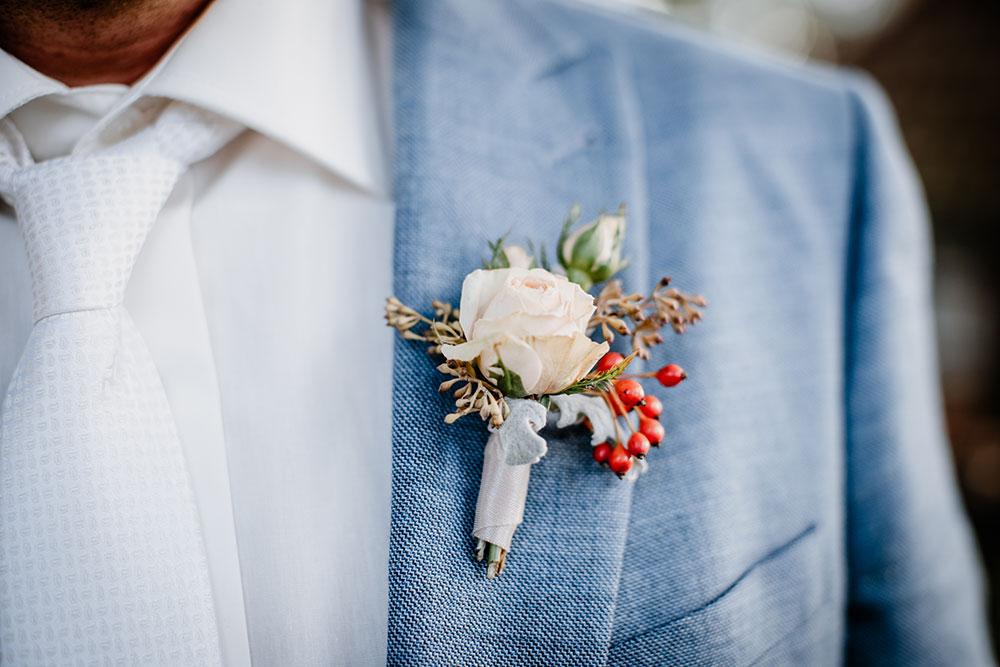 Hochzeitsreportagen07