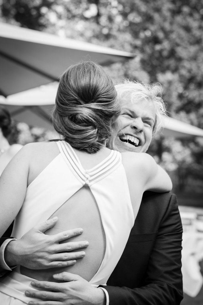 Hochzeitsreportagen10