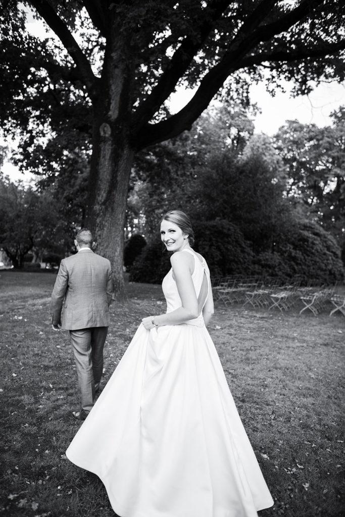 Hochzeitsreportagen11