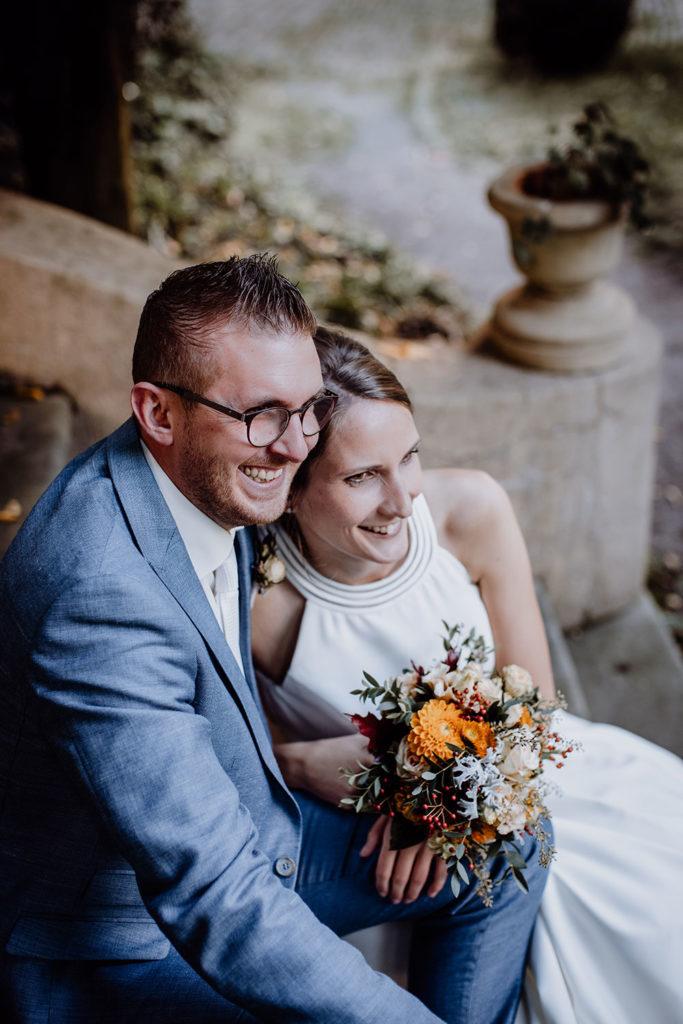Hochzeitsreportagen12