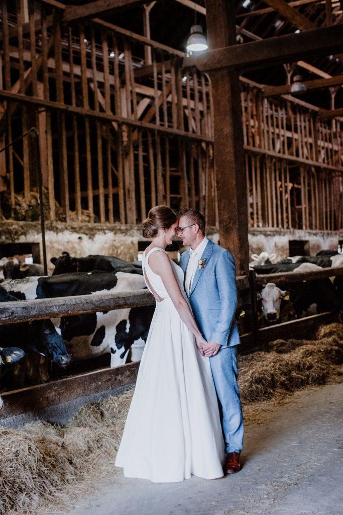 Hochzeitsreportagen13