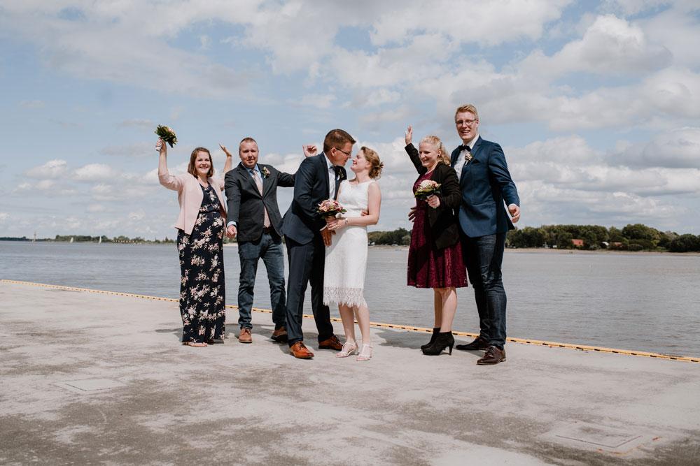 Hochzeitsreportagen17