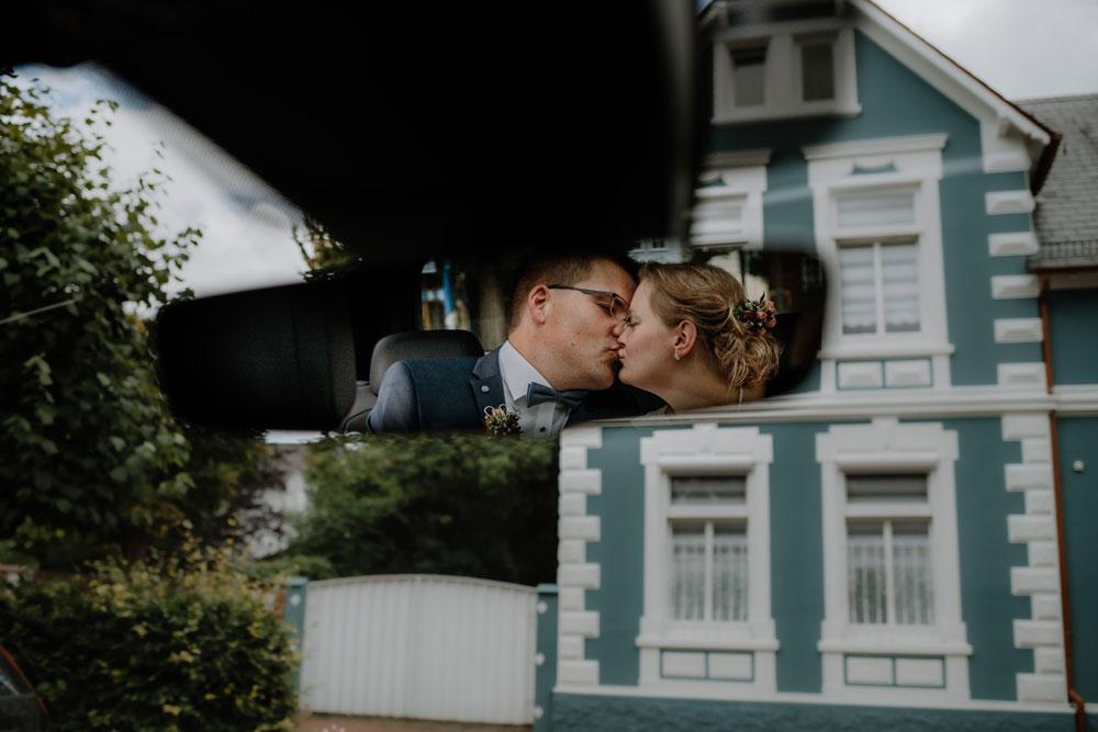 Hochzeitsreportagen18