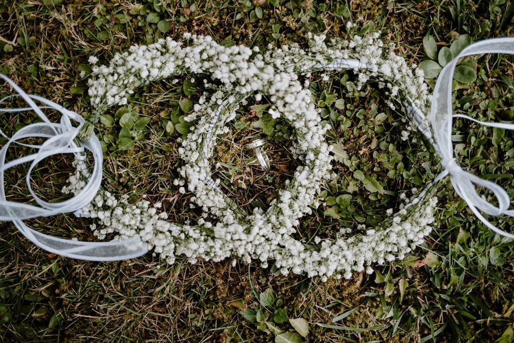 Hochzeitsreportagen19